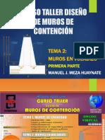 MURO EN VOLADIZO I.pdf