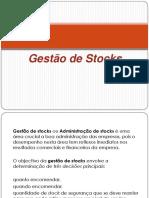 gestodestocks-120113100940-phpapp02.pdf