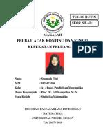 MAKALAH_PEUBAH_ACAK_KONTINU_DAN_FUNGSI_K.docx