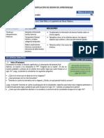 hge-u2-2grado-sesion.pdf