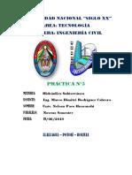 Proyecto de Residuos Solidos (Autoguardado) (Reparado)