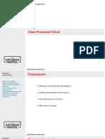 presentacion estrategia final.pdf