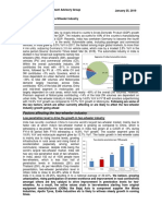 Sector-Update-Auto-Two-Wheeler-Industry-Jan-2019 (1).pdf