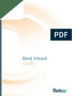 bedhead-units_6449193350