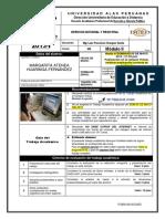 Desarrollo_trabajo_D._notarial_registral (1).docx