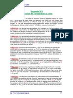 U4_S7_TareaVirtual2_ECV.pdf