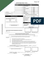 Annex B SupplementaryData