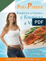 Comer para perder.pdf