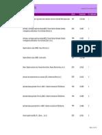 doc16083.pdf