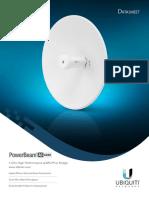 PowerBeam_AC_Gen2_DS.pdf
