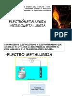 METALURGIA EXTRACTIVA.pptx
