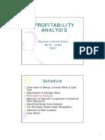Profitability Analysis.pdf