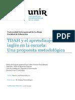 2013_02_04_TFM_ESTUDIO_DEL_TRABAJO.pdf