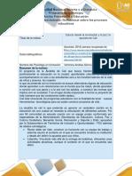 Anexo- Paso 0- Reconocimiento- Reflexionar Sobre Los Procesos Educativos Veronica_sierra