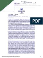 AMERICAN AIRLINES VS CA 327 SCRA 482.pdf