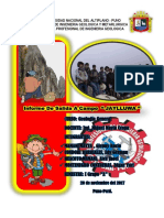 INFORME DE GEOLOGIA GENERAL  JAYLLUWA 1er SEMESTRE.pdf