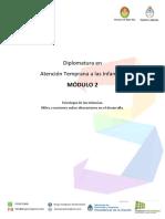 Alteraciones del Desarrollo.pdf