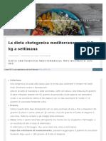 03-Dieta Chetogenica Mediterranea