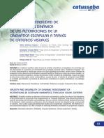 998-Texto do artigo-4176-1-10-20150521.pdf