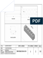Sartono Indo Proyeksi 2d Dan 3d 08931