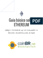 eth-guide-pt.pdf