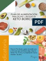 KETO_BORICUA_-_MEAL_PLAN.pdf