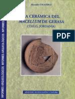 la ceramica en jordania.pdf