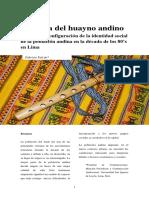La_lirica_del_huayno_andino.pdf