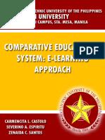 COMPARATIVE_EDUCATIONAL_SYSTEM.epub