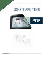 PD10-TE806 ing.pdf