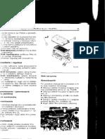 p106_2.PDF