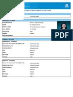 (p sai)DT20195910993_Application.pdf