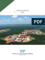 UPAR2018