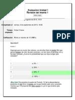 Evaluacion Unidad 1Ciencias-de-La-Vida-y-de-La-Tierra-2.docx