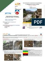 Cheminement sur console FTM0201CSC V4 Assemblé (2)(1).pdf