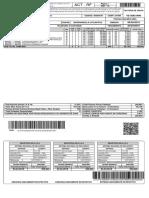 20621900 (1).pdf