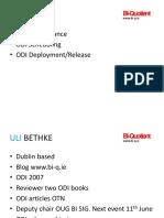 ODI-Scheduler-Source-Control-performance.pptx