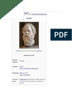 Sócrates h