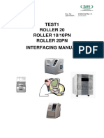 Test1 and Roller10-20pn - Lis