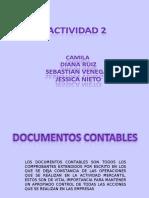 22482218-DOCUMENTOS-CONTABLES-Y-NO-CONTABLES.pdf
