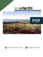 Municipalidad de La Plata - Plan Estrategico COMPRIMIDO