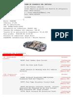 FORD(F150-POLINTER)_20180806130102