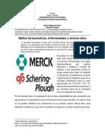 Mafias farmacéuticas.docx