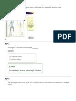 Mastering Physics- Vectors Inertia Lab.pdf