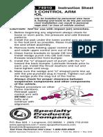 74910-INS_WEB.pdf