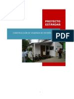 VIVIENDA DE INTERES SOCIAL RURAL-SOCIAL-RURAL-11126485612379501234596.docx