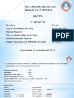 Presentacion_ejercicio_1_Finanzas_de_la.pptx