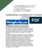 Expresión algebraica ChellmiH.docx