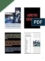 ACP_1.2 Preparacion de Soldadura Con Mazas