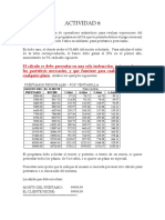 Actividad 6 - PrestamosVentanilla.docx